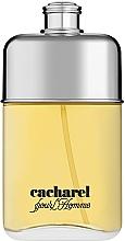 Parfums et Produits cosmétiques Cacharel Pour Homme - Eau de Toilette