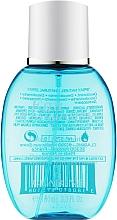 Parfums et Produits cosmétiques Déodorant - Clarins Eau Ressourcante