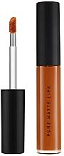 Parfums et Produits cosmétiques Rouge à lèvres liquide mat - Zoeva Pure Matte Lips