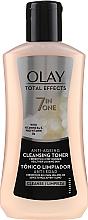 Parfums et Produits cosmétiques Lotion tonique à l'extrait de camomille - Olay Total Effects 7 In One Age-defying Toner