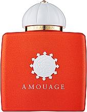 Parfums et Produits cosmétiques Amouage Bracken Woman - Eau de Parfum