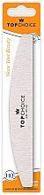Parfums et Produits cosmétiques Lime à ongles 100/180, 77869 - Top Choice