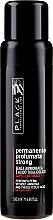 Parfums et Produits cosmétiques Lotion de permanente parfumée sans ammoniac - Black Professional Line