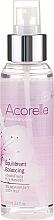 Parfums et Produits cosmétiques Brume parfumée équilibrante pour le corps - Acorelle Equilibrant Balancing Body Mist