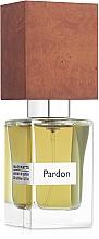 Parfums et Produits cosmétiques Nasomatto Pardon - Eau de Parfum
