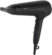 Parfums et Produits cosmétiques Sèche-cheveux HP8230/00 - Philips ThermoProtect DryCare Advanced