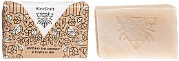 Parfums et Produits cosmétiques Savon à barbe - RareCraft Beard Soap