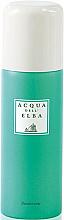 Parfums et Produits cosmétiques Acqua dell Elba Classica Men - Déodorant spray