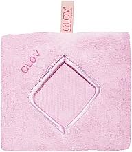Parfums et Produits cosmétiques Gant démaquillant - Glov Comfort Hydro Cleanser Coy Rosie