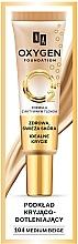 Parfums et Produits cosmétiques Fond de teint - AA Oxygen Foundation