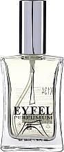 Parfums et Produits cosmétiques Eyfel Perfume Cristobal K-134 - Eau de Parfum