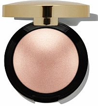 Parfums et Produits cosmétiques Enlumineur cuit - Milani Baked Highlighter
