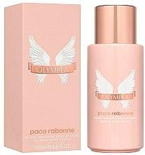 Parfums et Produits cosmétiques Paco Rabanne Olympea - Lotion pour corps