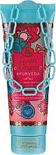 Parfums et Produits cosmétiques Tesori d`Oriente Ayurveda - Gel douche parfumé