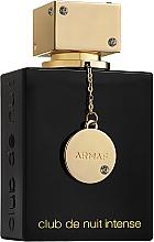 Parfums et Produits cosmétiques Armaf Club De Nuit Intense Woman - Eau de Parfum