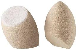 Parfums et Produits cosmétiques Duo de petites éponges pour maquillage - Fenty Beauty Lil Precision Makeup Sponge Duo