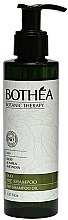 Parfums et Produits cosmétiques Huile pour cheveux - Bothea Botanic Therapy Olio Pre-Shampoo