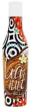 Parfums et Produits cosmétiques Lait après soleil - Oranjito Coconut After Tan Lotion