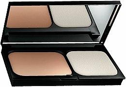 Parfums et Produits cosmétiques Fond de teint crème compact - Vichy Dermablend Corrective Compact Cream Foundation