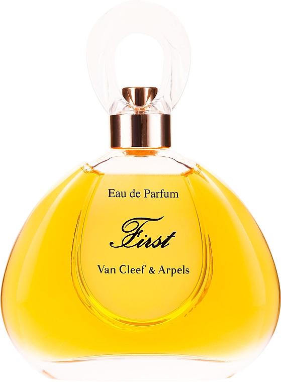 Van Cleef & Arpels First - Eau de Parfum — Photo N2