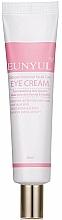 Parfums et Produits cosmétiques Crème au collagène pour contour des yeux - Eunyul Collagen Intensive Facial Care Eye Cream