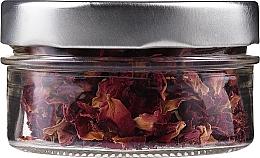 Parfums et Produits cosmétiques Boutons de rose de Damas - Chantilly Domacian Rose Patels