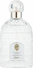 Parfums et Produits cosmétiques Guerlain Eau de Fleurs de Cedrat - Eau de Cologne