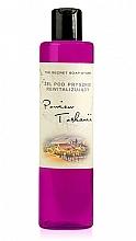 Parfums et Produits cosmétiques Gel douche à l'huile de pépins de raisin - The Secret Soap Store