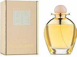 Parfums et Produits cosmétiques Bill Blass Nude - Eau de Cologne