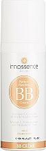 Parfums et Produits cosmétiques BB crème à la vitamine E pour visage - Innossence BB Cream Perfect Flawless