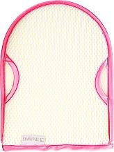 Parfums et Produits cosmétiques Gant de bain - Suavipiel Active Micro Fiber Mitt Peeling