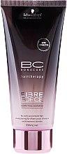 Parfums et Produits cosmétiques Shampooing - Schwarzkopf Professional BC Fibre Force Fortifying Shampoo