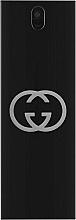 Parfums et Produits cosmétiques Gucci Guilty Pour Homme Travel Spray - Eau de Toilette