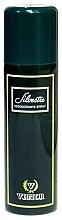 Parfums et Produits cosmétiques Victor Silvestre - Déodorant spray