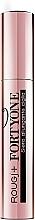 Parfums et Produits cosmétiques Sérum de croissance pour cils - Rougj+ Forty One Lengthening Eyelash Serum