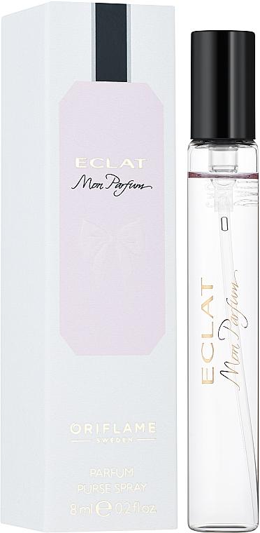 Oriflame Eclat Mon Parfum - Eau de Parfum (mini) — Photo N1