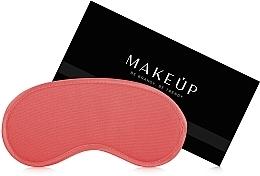 Parfums et Produits cosmétiques Masque de sommeil, corail Classic - MakeUp
