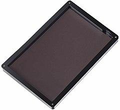 Parfums et Produits cosmétiques Palette magnétique, petite taille - Vipera Magnetic Play Zone Small Professional Satin Palette