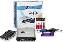 Parfums et Produits cosmétiques Fraise pour manucure et pédicure RE 00018 - Ronney Profesional Nail Drill