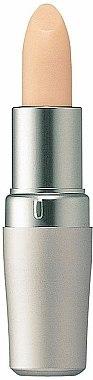 Baume protecteur à l'huile de graines de macadamia pour lèvres - Shiseido The Skincare Protective Lip Conditioner SPF 10 — Photo N2