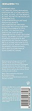 Crème-gel hydratant pour peaux mixtes - Sesderma Laboratories Hidraderm TRX Gel-Cream — Photo N3