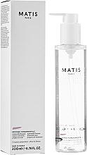 Parfums et Produits cosmétiques Essence pour visage - Matis Reponse Fondamentale Authentik-Essence