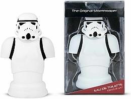 Parfums et Produits cosmétiques Corsair Star Wars The Original Stormtrooper - Eau de Toilette
