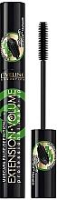 Parfums et Produits cosmétiques Mascara - Eveline Cosmetics Extension Volume Professional Mascara