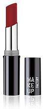 Parfums et Produits cosmétiques Rouge à lèvres mat - Make up Factory Glossy Stylo Mat Lip