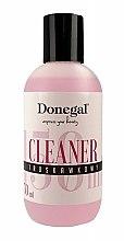 Parfums et Produits cosmétiques Dégraissant pour ongles à la fraise - Donegal Cleaner