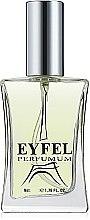 Parfums et Produits cosmétiques Eyfel Perfume K-147 - Eau de Parfum