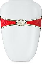 Parfums et Produits cosmétiques Prive Parfums Italiano - Eau de Parfum