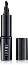 Parfums et Produits cosmétiques Crayons yeux - Lord & Berry Kajal Stick