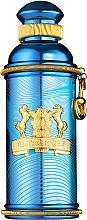 Parfums et Produits cosmétiques Alexandre.J Zafeer Oud Vanille - Eau de Parfum